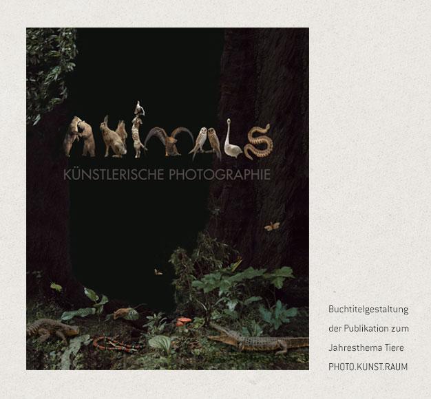 Animalstitel_06