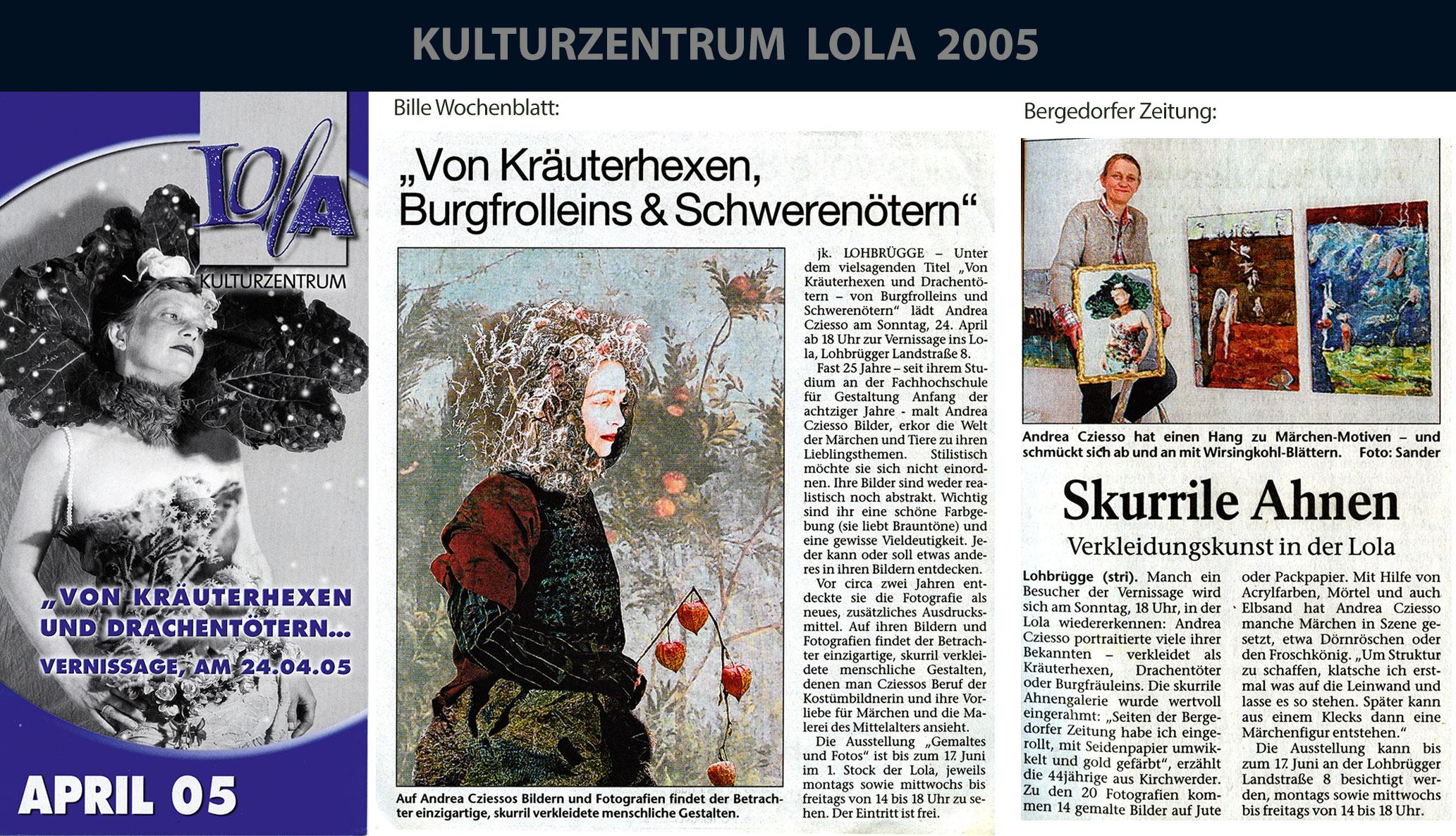 2005_LOLA2
