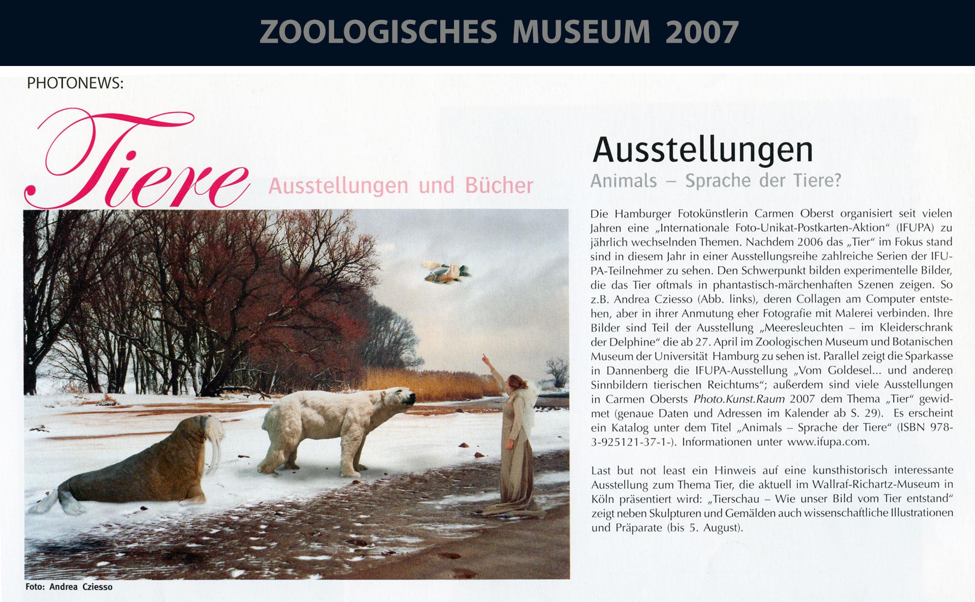 2007_Photonews