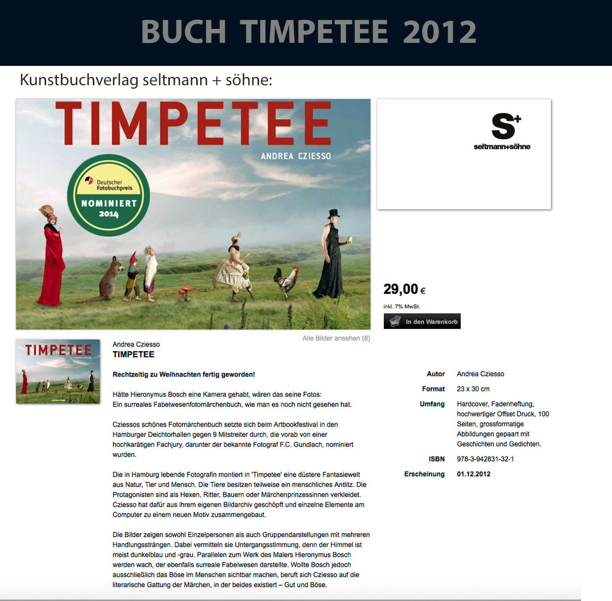 2012_Buch-Timpetee