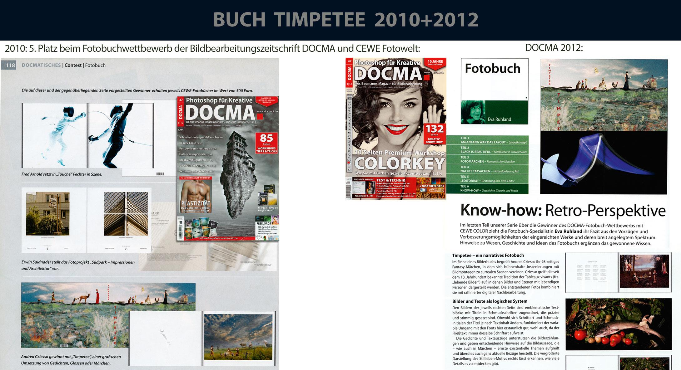2012_Docma