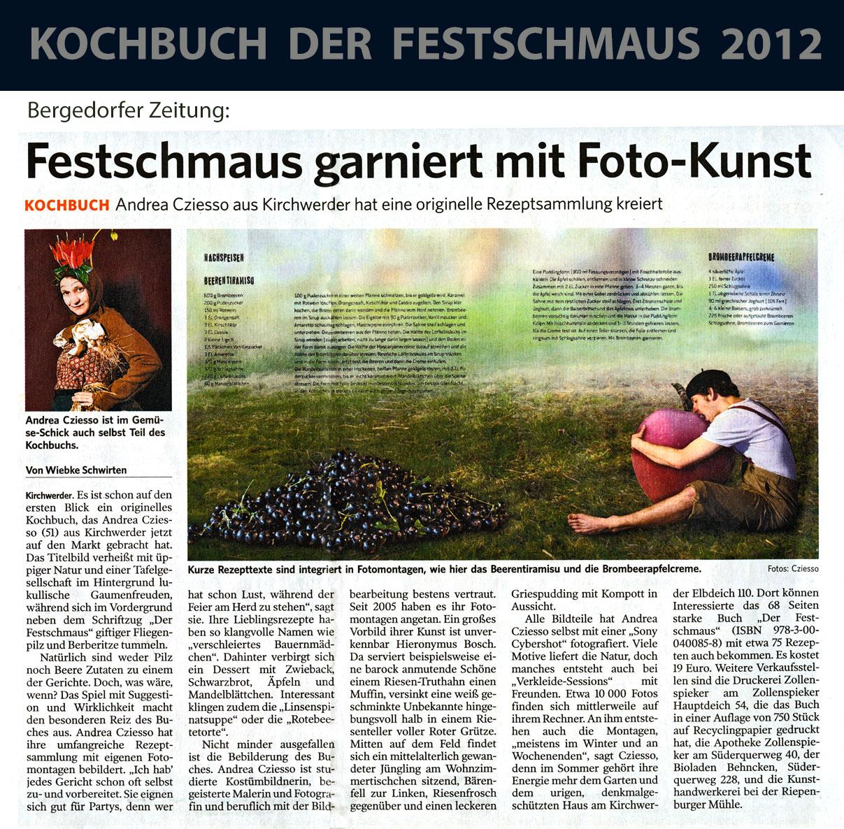 2012_Kochbuch