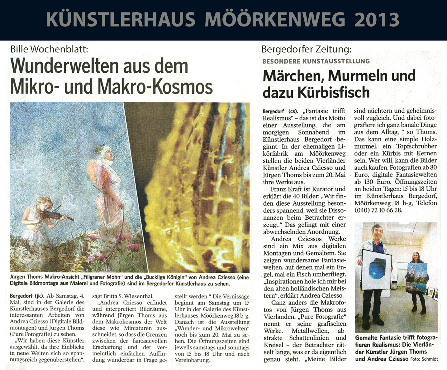 2013_Moeoerkenweg