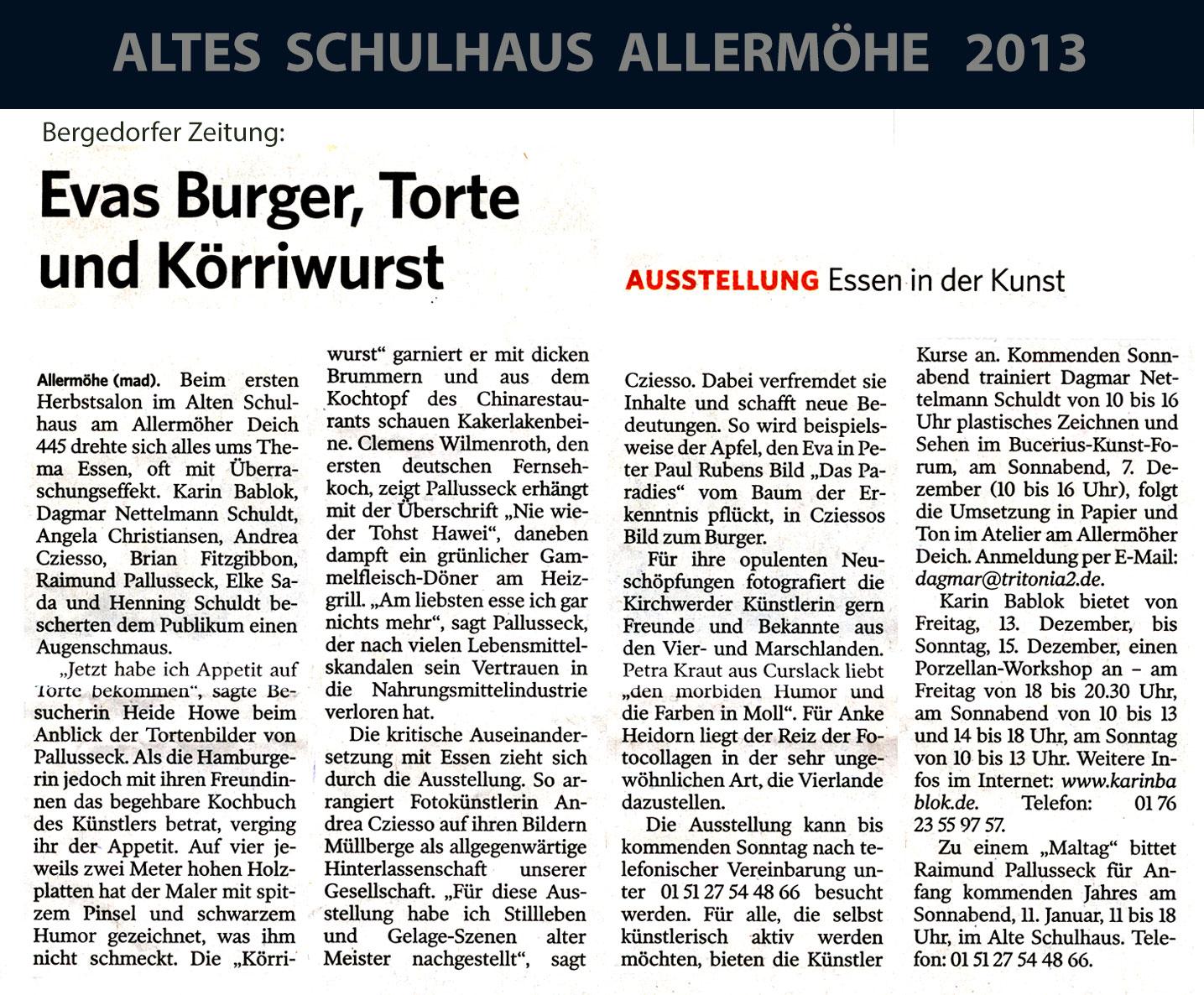 2013_Schulhaus