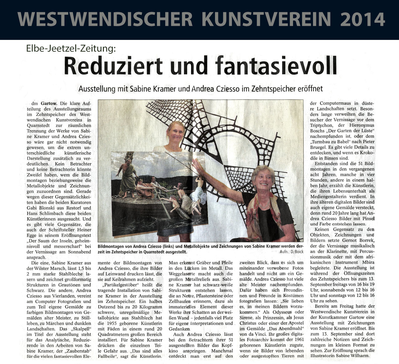 2014_Wendland