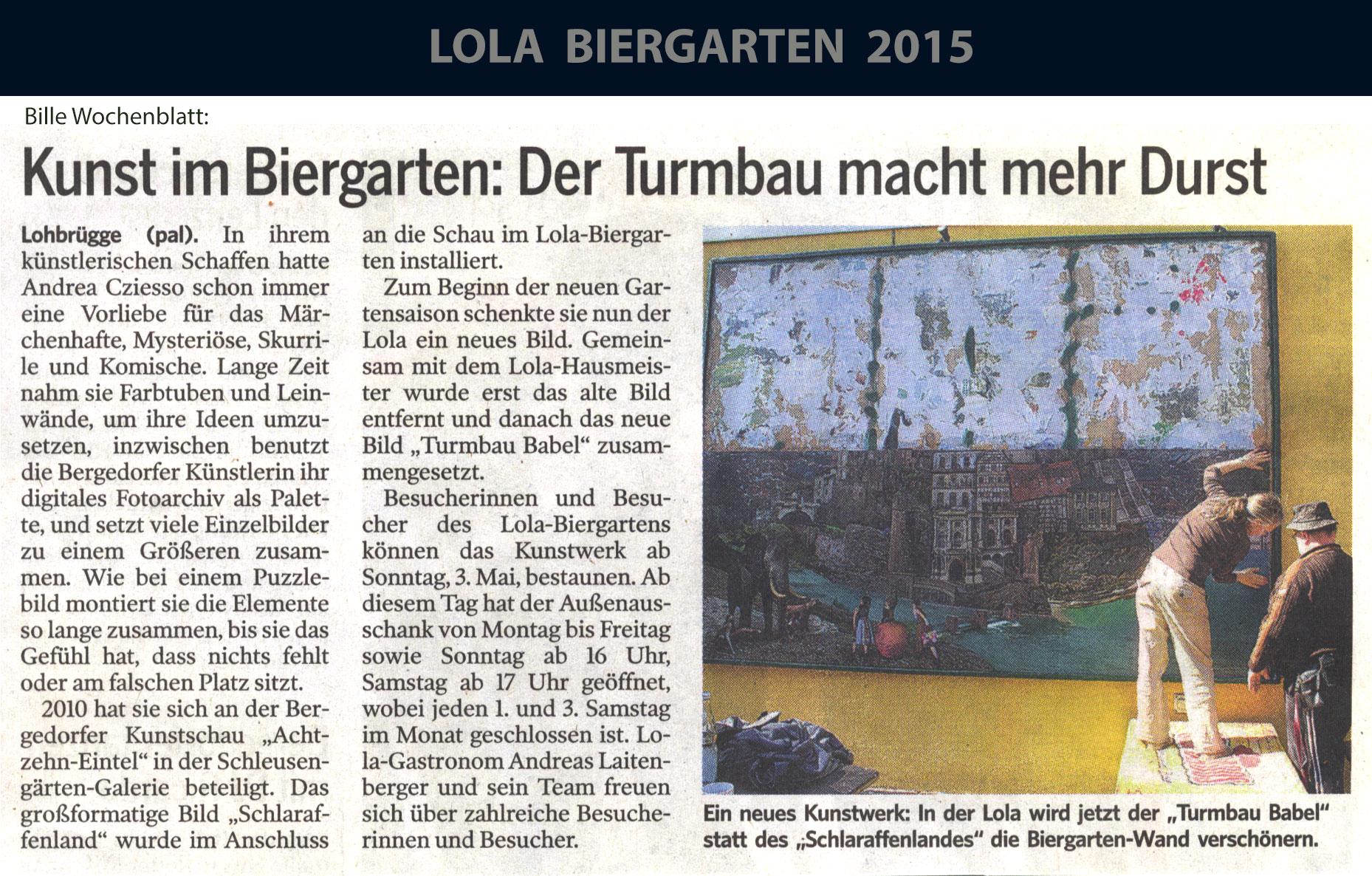 2015_Lola_Turmbau