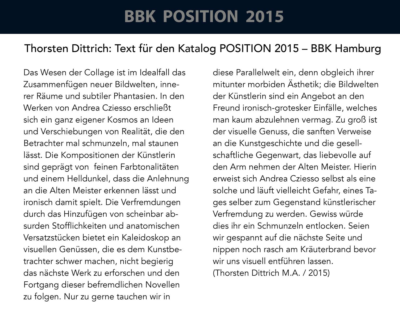 2015_Position_Thorsten2