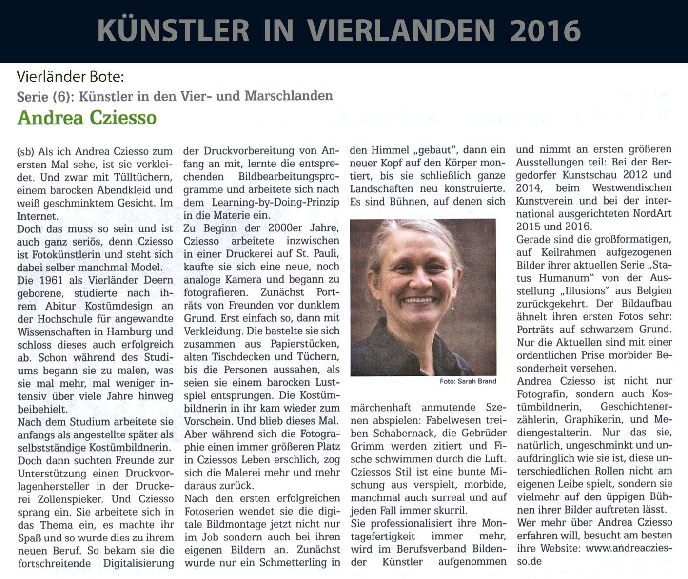 2016_Vierlaender-Bote