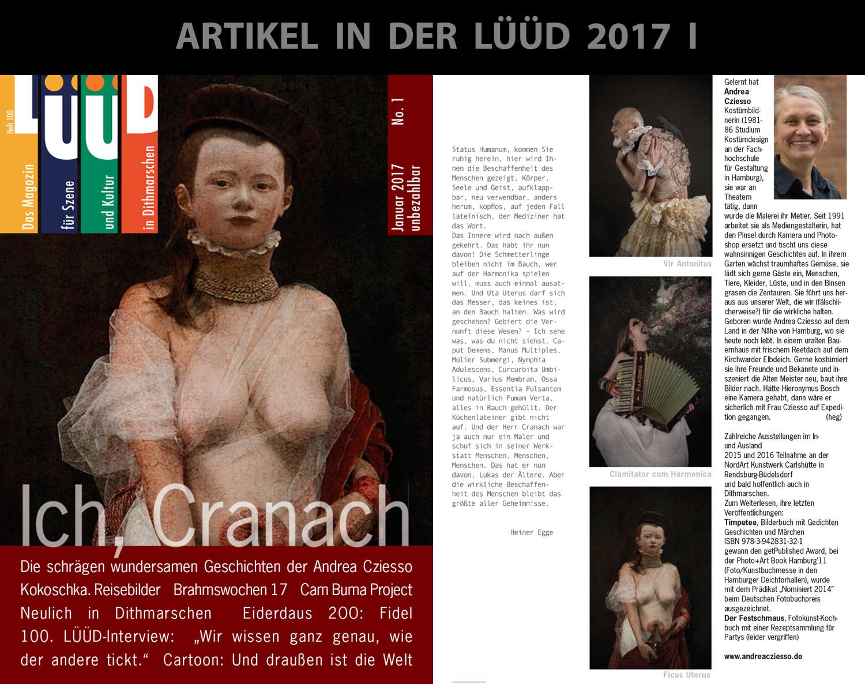 2017_Lueued12