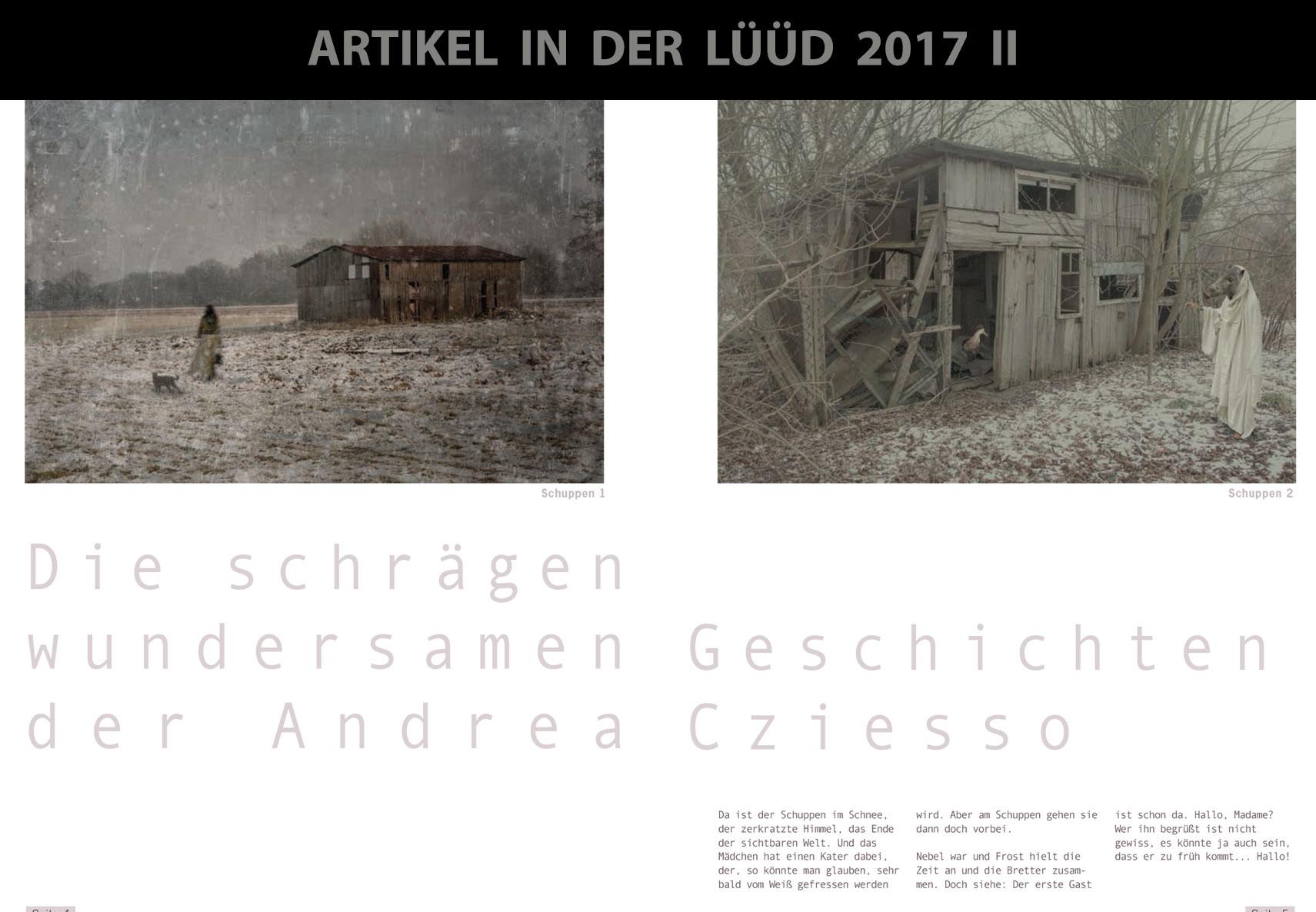 2017_Lueued22