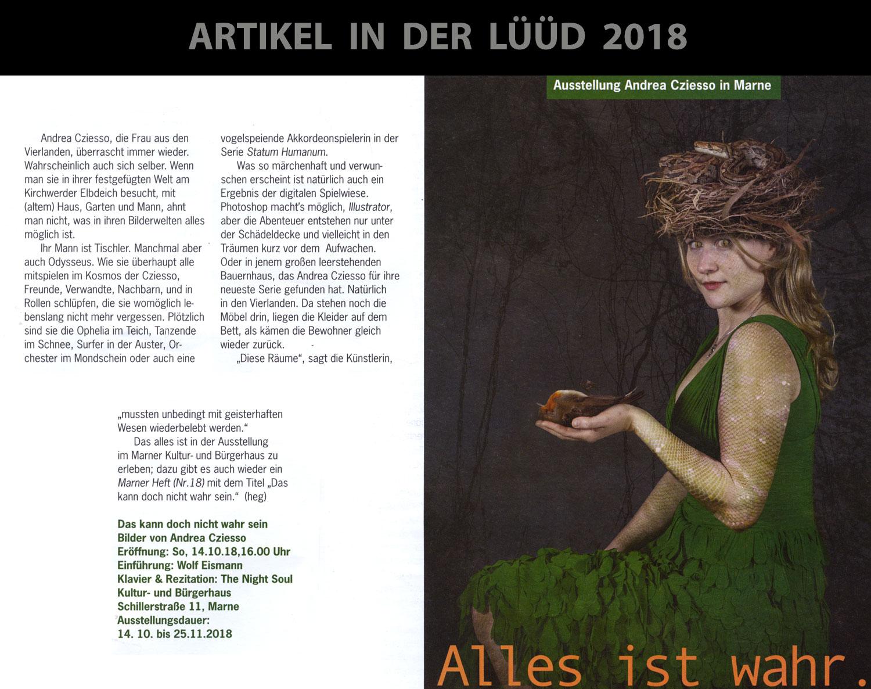 2018_Lueued