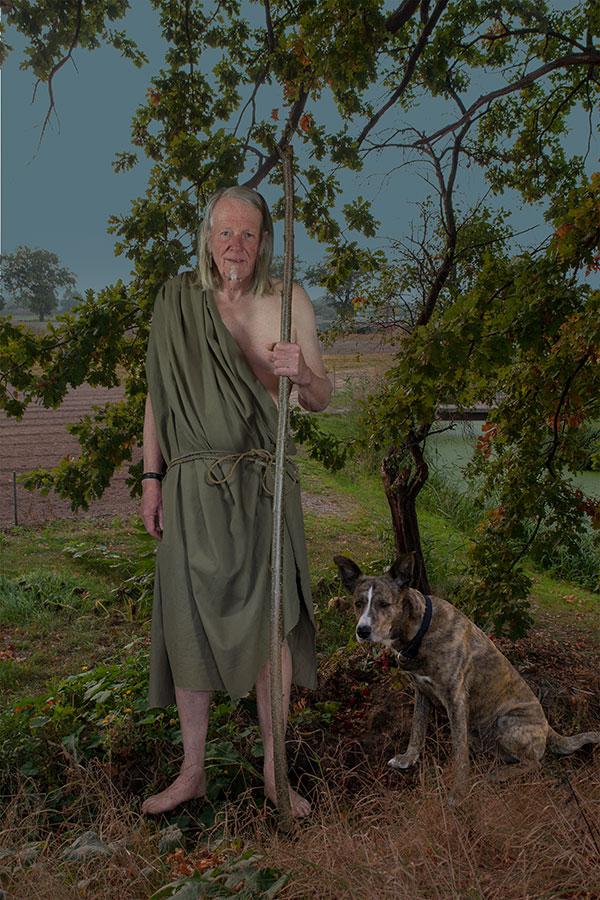 Diogenes1