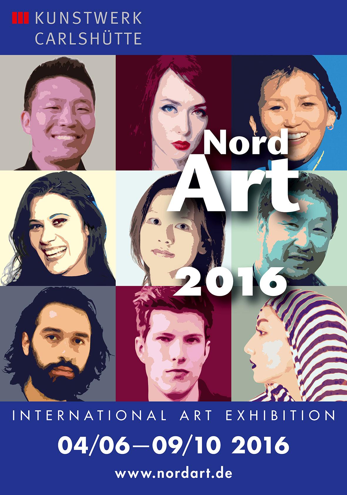 NordArt-2016_poster-1