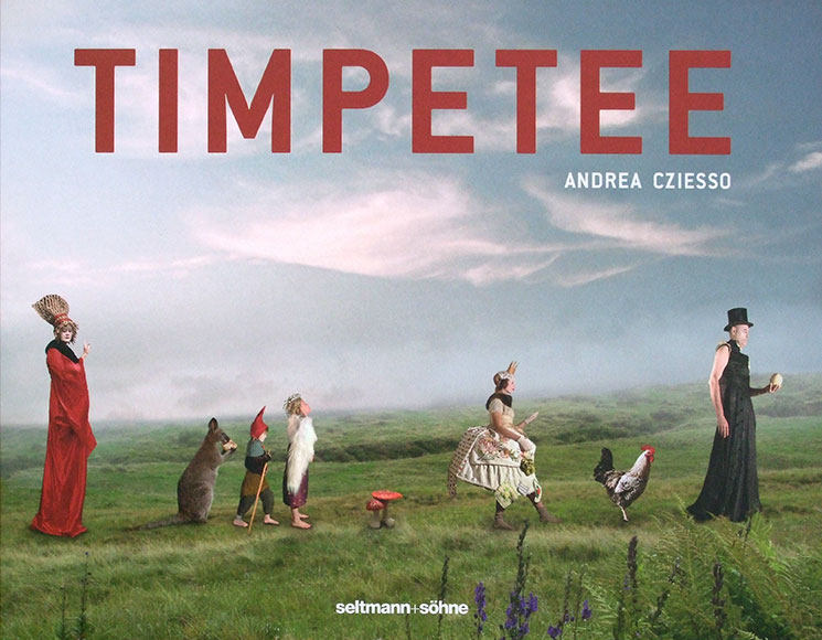 Timpetee_1