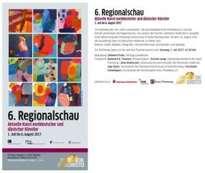Web_Einladung_Regionalschau
