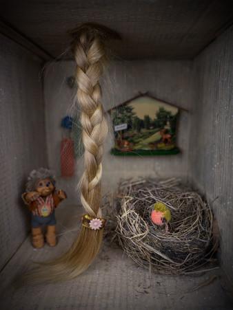 Zopf_und_Nest