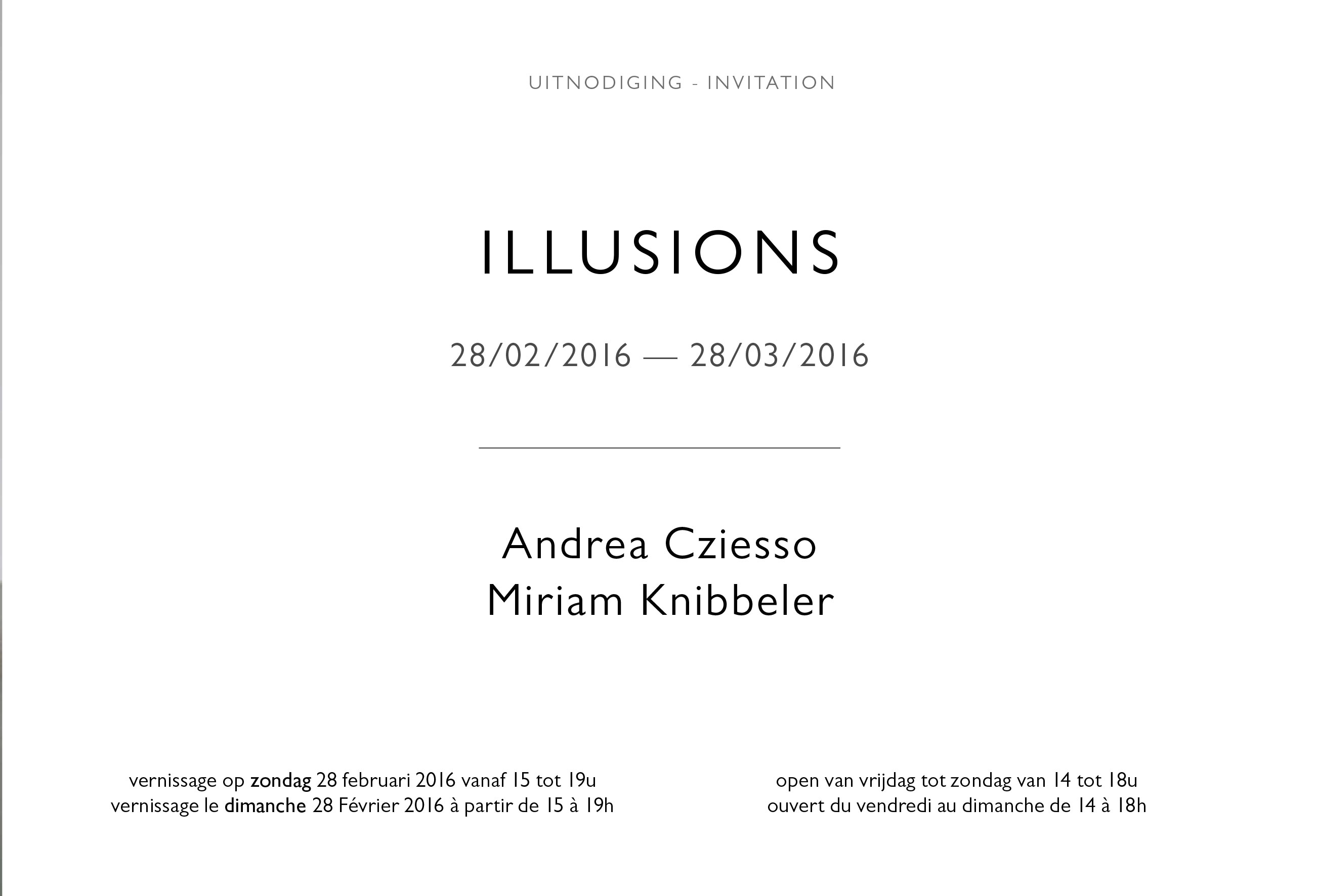 illusions-3